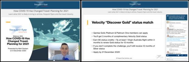 webinar-screenshots-promo