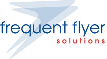 Frequent Flyer Solutions