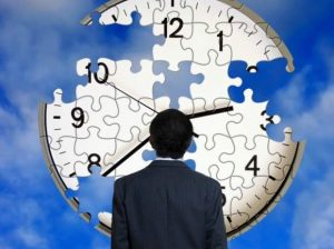 Save Time Finding Award Flights