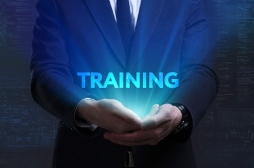 training-program-image